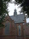 Image for RM: 9042 - Toren van de Ruïnekerk - Bergen
