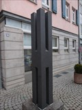 Image for Stele - Horb, Germany, BW