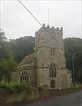 Image for St Andrew's church - Donhead St Andrew, Wiltshire