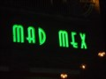 Image for Mad Mex - Columbus, OH