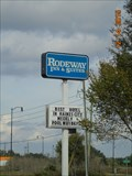 Image for Rodeway Inn  & Suites - Dog Friendly Hotel - Haines City, Fl