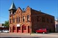 Image for Upper Peninsula Fire Fighters Memorial Museum - Calumet MI