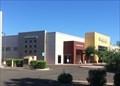 Image for Goodwill - Gilbert, AZ