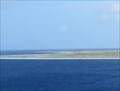 Image for Klein Bonaire - Bonaire, Caribbean Netherlands