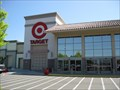 Image for Target - Trinity Parkway - Stockton, CA