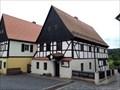 Image for Wassermühle Höfgen – Grimma, Sachsen, Germany
