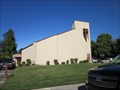 Image for Mountain View Seventh-day Adventist Church - Mountain View, CA
