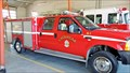 Image for Ford Emergency Response Vehicle - Castlegar, BC