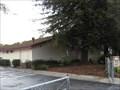 Image for Kingdom Hall of Jehovah's Witness - San Jose, CA