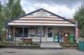 Image for Leadville Chamber of Commerce Visitor Center