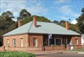 Image for Courthouse and Gaol (former), 119 Meadow St, Guildford, Western Australia