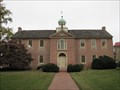 Image for Old Academy - New Castle, Delaware