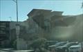 Image for Silver Sevens - Las Vegas, NV