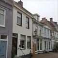 Image for RM: 39724 - woonhuis - Wijk bij Duurstede