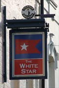 Image for The White Star - Stoke, Stoke-on-Trent, Staffordshire.