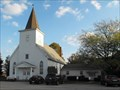 Image for Primrose Lutheran Church - Belleville, WI
