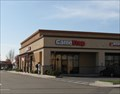Image for Gamestop - Countryside Dr - Turlock, CA