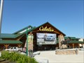 Image for Cabela's - Scarborough, ME
