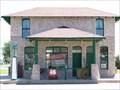 Image for Magnolia Service Station - Vega, TX