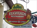 Image for Eggheads - Fort Bragg, CA