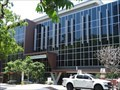 Image for Brisbane Private Hospital - Spring Hill - QLD - Australia