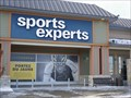 Image for Sports Experts - Méga-Centre Ste-Dorothée, Laval, Qc, Canada