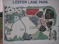 Image for Leeper Lane Park - Jackson, TN