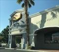 Image for Denny's - Craig Road - North Las Vegas, NV