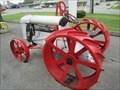 Image for Fordson Model F - Cookeville, TN