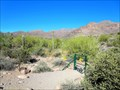 Image for Lost Goldmine Trail - Gold Canyon, AZ