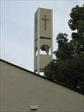 Image for Santa Teresa Church Bell Tower - San Jose, CA