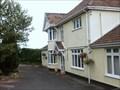 Image for Oakland House - Draycott, Somerset, England, UK