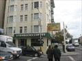 Image for Starbucks - Van Ness and Bush - San Francisco, CA