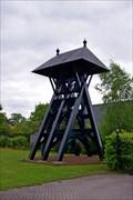 Image for Klokkenstoel - Elsloo NL