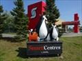 Image for La Famille Pingouin Nordiste 19/440 - Laval, QC