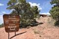 Image for Kaibab National Forest LeFevre Overlook
