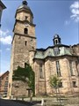 Image for Ev.-Luth. Stadtkirche - Waltershausen, TH, DE