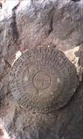 Image for NY0467 - USGS 'V 4' 1919 - Klamath County, OR