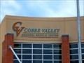 Image for Cobre Valley Regional Medical Center - Globe, AZ