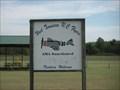 Image for West TN R/C Airfield - Jackson, TN