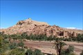 Image for Aït-Ben-Haddou, Morocco - The Living Daylights