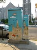 Image for Sandcastle - Ocean City, NJ