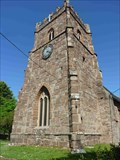 Image for St John the Baptist, Whitborne, Herefordshire, England
