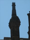 Image for Chimneys - Market Hill, Whitchurch, Buckinghamshire, UK