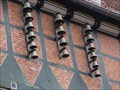 Image for Glockenspiel - Celle, Niedersachsen, Germany