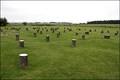 Image for Woodhenge, Wiltshire, UK
