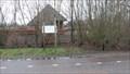 Image for 71 - Wagenberg - Fietsroutenetwerk Wijde Biesbosch