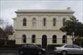 Image for Colonial Bank of Australasia - Koroit, Vic, Australia