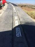 Image for Lamont Odett Vista Point Tiles - Palmdale, CA