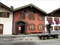 Image for Geigenbaumuseum - Mittenwald, Germany